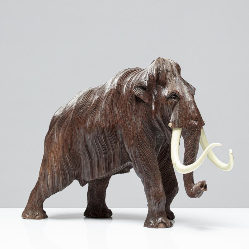 "Mammut ""Dimitri"""