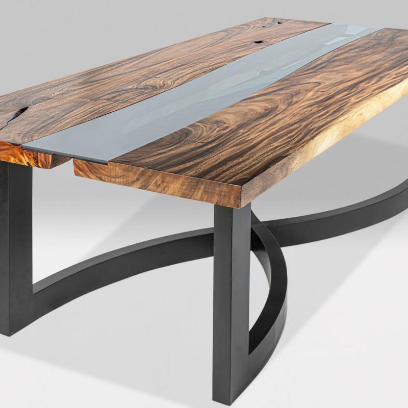 """Tisch """"TIGRIS"""" mit..."""