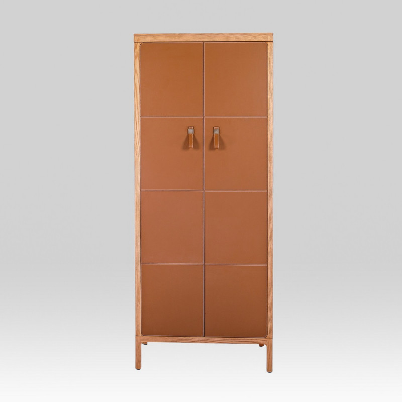 "Barschrank ""WINDSOR"" aus..."
