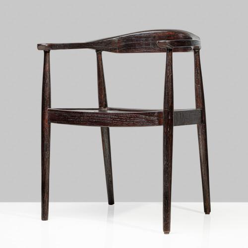 """Stuhl """"GRASIL""""  aus..."""
