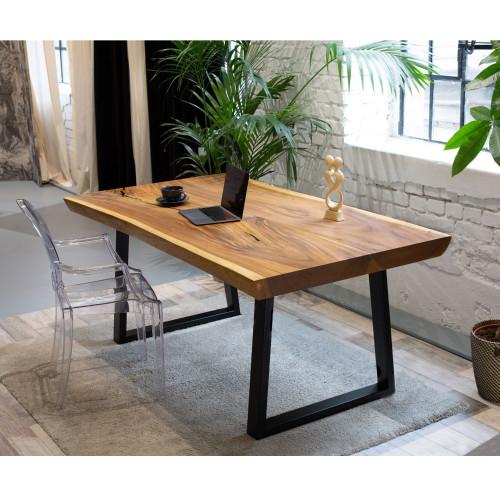 """Tisch """"SAMSON"""" mit..."""