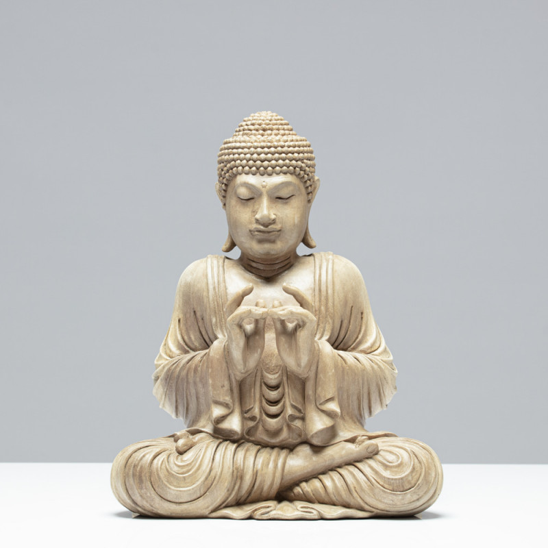 Buddha Digdsub