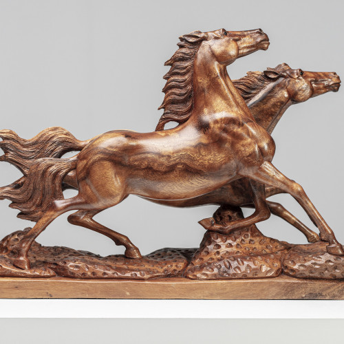 "Pferdeskulptur ""ALYSSA"" |..."