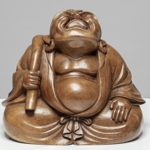Buddha Simhasana