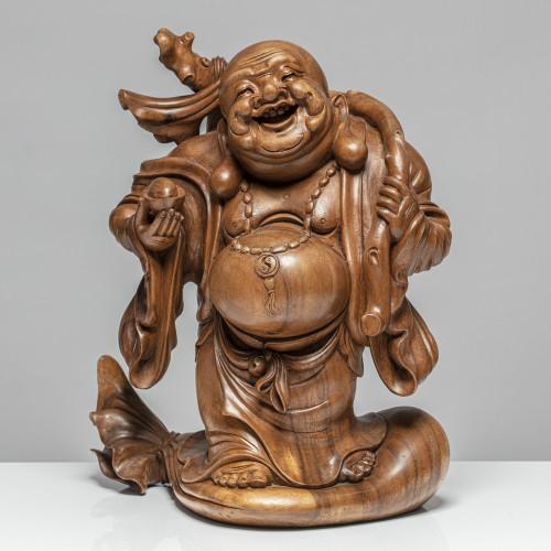 Buddha Qici