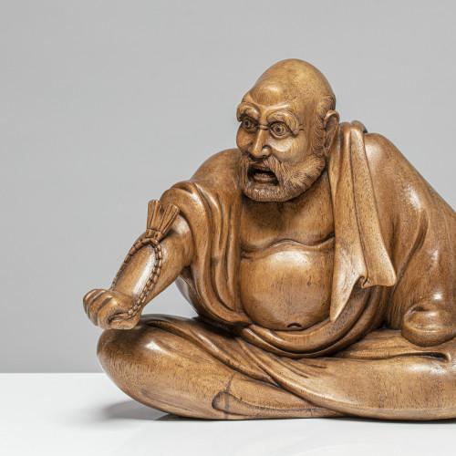 Buddha Mala