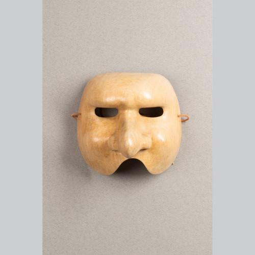 "Holzmaske ""DIVALDO"" |..."