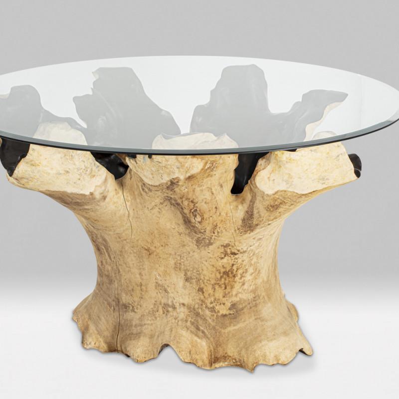 """Tisch """"Stammtisch"""""""