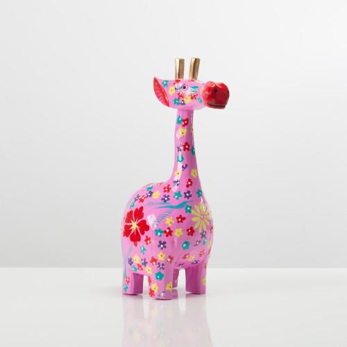 "Spardose ""Giraffe""..."