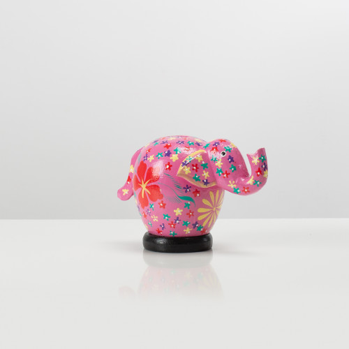 "Spardose ""Elefant"" mit..."